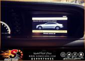 شاشات اندرويد لسيارات مرسيدس - مركز السمو