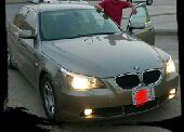 520i 2004