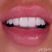 اقوى العروض على ابتسامة هوليوود وزراعه الاسنان