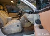 للبيع لكزس LS430 2002 امريكي الترا فل كامل