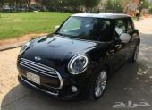 MINI COOPER COUPE 2014 for sale