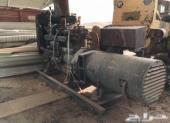 مكينة كهرباء لستر حجم 60 كيلو