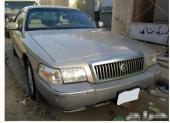 فورد 1999 للبيع