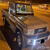 جيب شاص  2011 سعودي