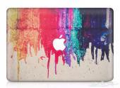 اكسسوارات ابل ماك بوك اير وبرو MacBook