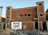 SD اربع شقق في حي المحمديه للبيع  SD