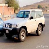 الموقع الرياض حي الرمال