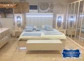 غرف نوم جديدة و راقية بتصاميم مميزة