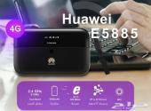 Huawei E5885 Pro2