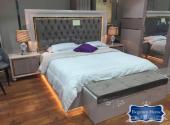 غرف نوم جديدة و عصرية بتصاميم مميزة