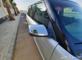 2013  ford flex limited ( تم البيع)