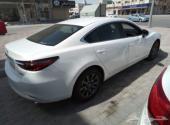 توصيل البحرين بجميع السيارات و الاوقات