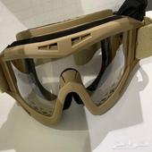 نظارة زوابع للصيد والبر