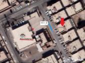 شقة في الدار البيضاء مقابل مسجد وجنب الممشى