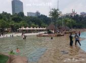 عرض شهر عسل 8 ايام في ماليزيا 4 نجوم 2019حصري