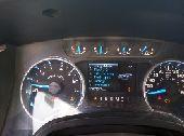 فورد  F150 للبيع موديل 2013