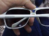 الطايف - نظاره جديده بعلبتها
