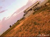 مزرعة للبيع مساحتها 23000 متر مربع فالمغرب