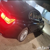 سياره BMW 2009 للبيع
