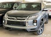 ميتسوبيشي ASX 2020 4X4 (سعودي) ...