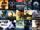 بيع أفلام ومسلسلات حديثة HD ومميزات حصرية