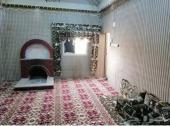 استراحات و غرف للايجار