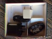 جوال سوني اكسبيريا Sony Xperia XA