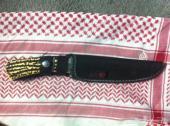 سكين امريكي للبيع