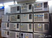 اجهزة كهربائية ثلاجة مكيف غسالة فريزر شاشة