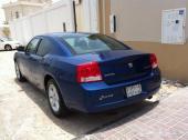 Dodge 2010