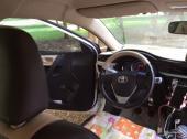2014 Corolla for Sale سيارة كورولا 2014 للبيع