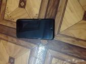 ايفون 8 بلس اسود للبيع