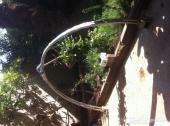 شبكة صيد 2 مترفي2 مترجديده ريموت