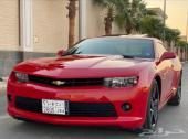 كمارو 2015 RS (( تم البيع ))