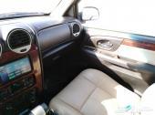 سيارة ان فوي GMC 2006