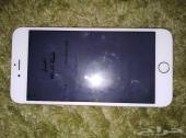 شاشة ايفون 7بلس للبيع الاصليه