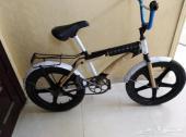 دراجة رومبو