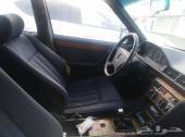 مرسيدس بنز E200 عادي