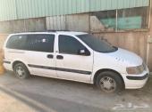 للبيع سيارة 1998 تشليح