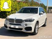 BMW X5 2014 KIT Mpower