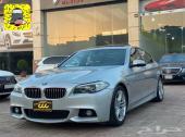 BMW 520i MPOWER KIT 2016