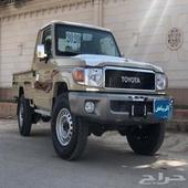 شاص 2020 S-DLX فل كامل سعودي للبيع
