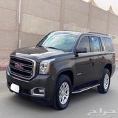 حي ان سي يوكن 2015 SLE سعودي