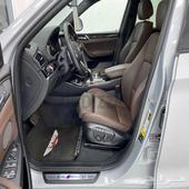 BMW-X4-2018 بي أم دبليو