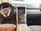 2014 Ford Edge فورد ايدج