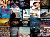 بيع افلام ومسلسلات اكشن 2018 HD و FHD