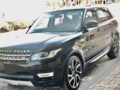 Range Rover 2017 v6