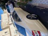 مرسيدس 2009 للي يدور النظيف ممشى 70 الف مخزن