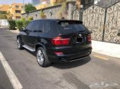 BMW X5 فل كامل