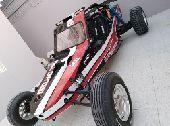 بقي للبيع buggy for sale ls400 v8 3uz